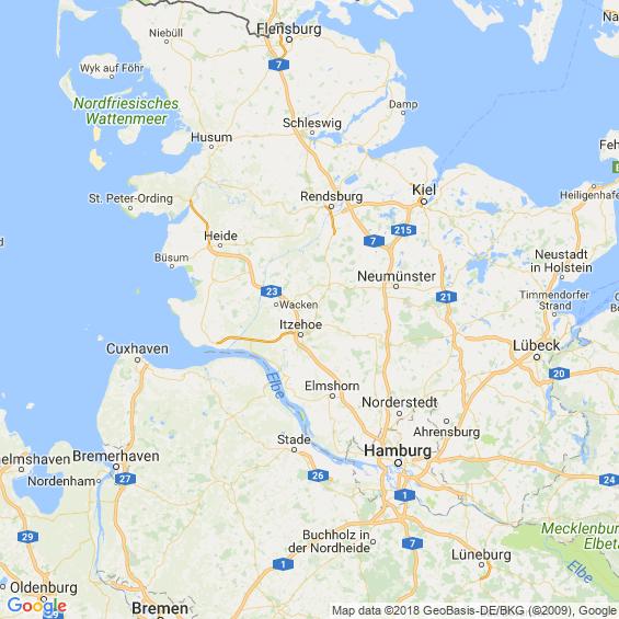 Huren in Fockbek - nordlove.de
