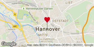 Bangkok Hannover - Brothel in Hanover - nordlove
